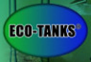 jfmouldings_ecotanks-logo