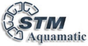 aquamatic_logo
