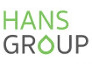 hans_group_logo