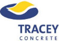 tracey_logo